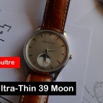 JLC Master Ultra-Thin 39 Moon