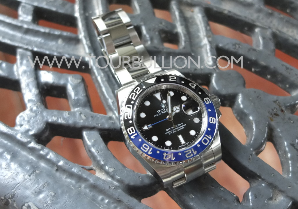 gmt-master-batman1