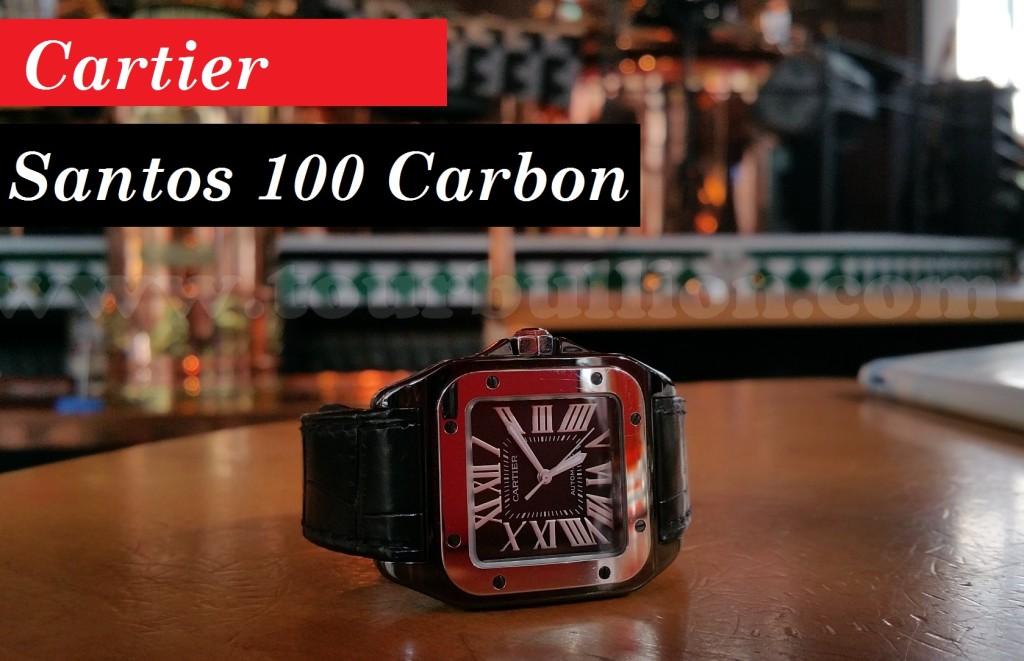 adlc_cartier_santos_100_masthead2